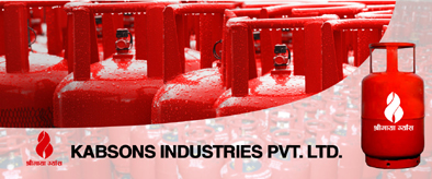 Kabsons Industries Pvt.Ltd.